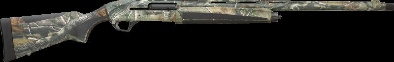 Remington VersaMax_Realtree AP-HD Camo_12-26_Order81054-WR