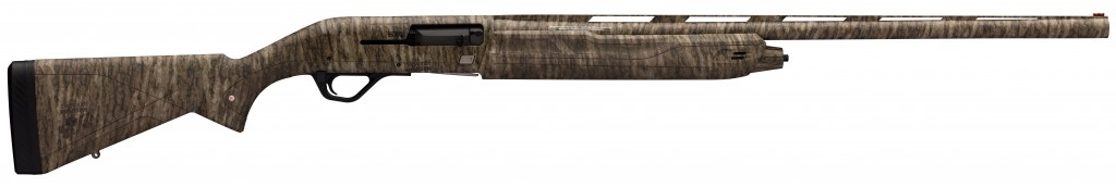 Winchester SX4 Waterfowl MOBL
